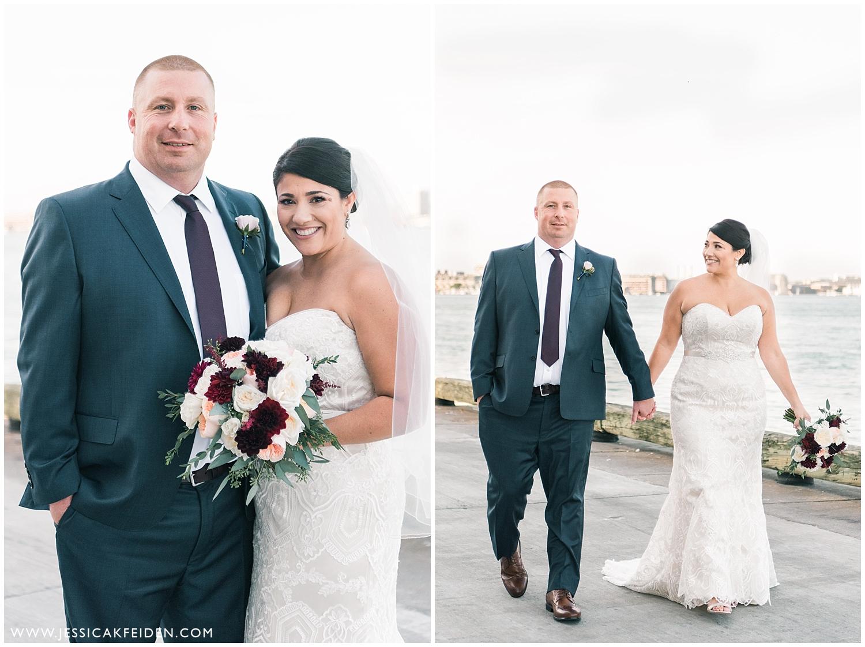 Jessica K Feiden Photography - Boston Exchange Center Wedding_0013.jpg