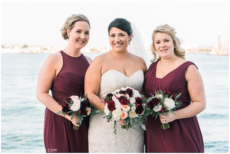 Jessica K Feiden Photography - Boston Exchange Center Wedding_0014.jpg