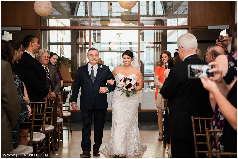 Jessica K Feiden Photography - Boston Exchange Center Wedding_0019.jpg