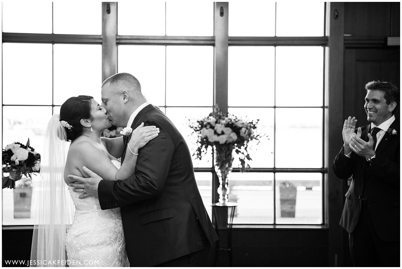 Jessica K Feiden Photography - Boston Exchange Center Wedding_0022.jpg