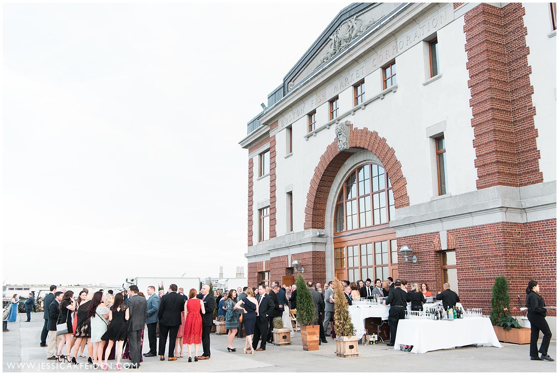 Jessica K Feiden Photography - Boston Exchange Center Wedding_0024.jpg