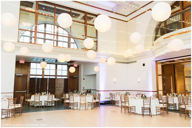 Jessica K Feiden Photography - Boston Exchange Center Wedding_0025.jpg