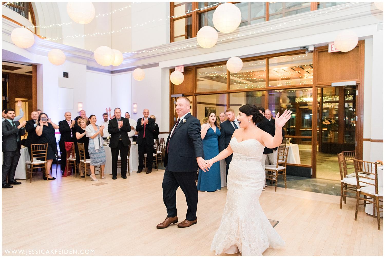 Jessica K Feiden Photography - Boston Exchange Center Wedding_0026.jpg