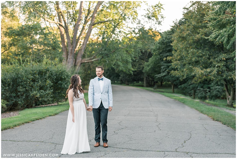 Jessica K Feiden Photography - Arnold Arboretum Boston Engagement Photos - Boston Wedding Photographer_0004.jpg