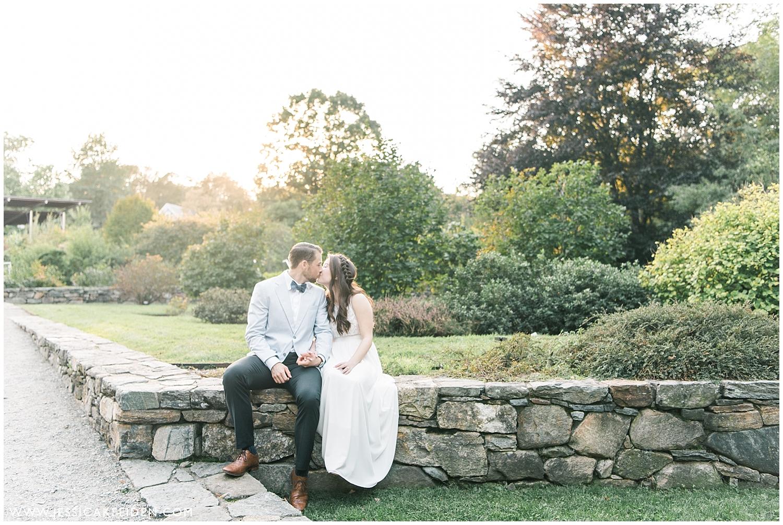 Jessica K Feiden Photography - Arnold Arboretum Boston Engagement Photos - Boston Wedding Photographer_0005.jpg