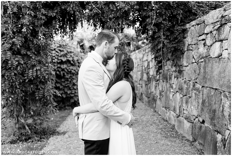 Jessica K Feiden Photography - Arnold Arboretum Boston Engagement Photos - Boston Wedding Photographer_0012.jpg