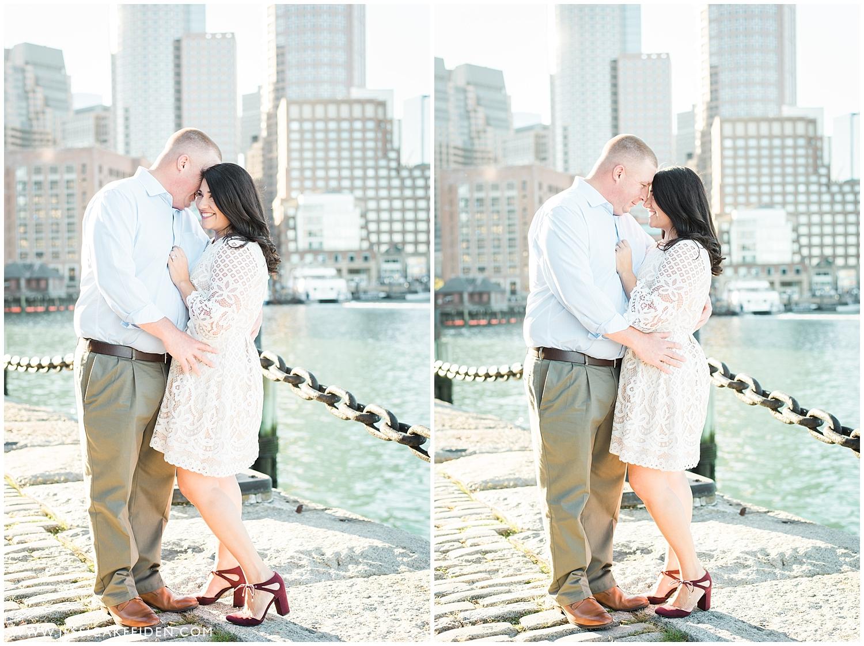 Jessica K Feiden Photography -Fort Point Boston Engagement Photos - Boston Wedding Photographer_0001.jpg