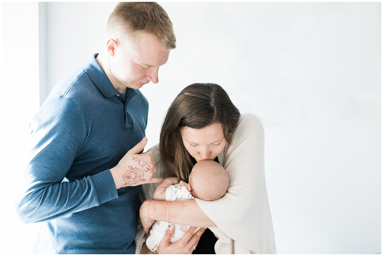 Jessica K Feiden Photography_boston baby photographer_0001.jpg