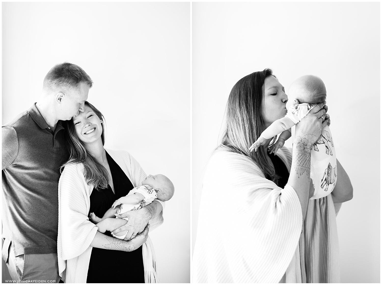 Jessica K Feiden Photography_boston baby photographer_0003.jpg