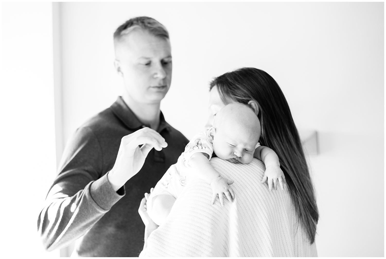 Jessica K Feiden Photography_boston baby photographer_0008.jpg