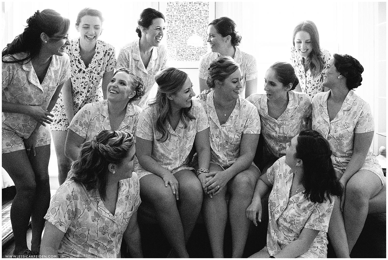 Jessica K Feiden Photography_Margaux+Tim's Irondale Center Brooklyn Wedding_0009.jpg