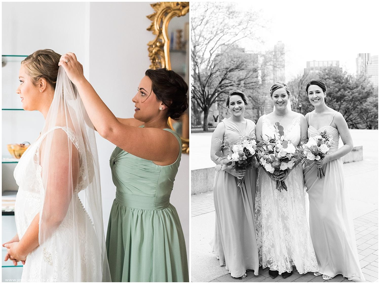Jessica K Feiden Photography_Margaux+Tim's Irondale Center Brooklyn Wedding_0012.jpg