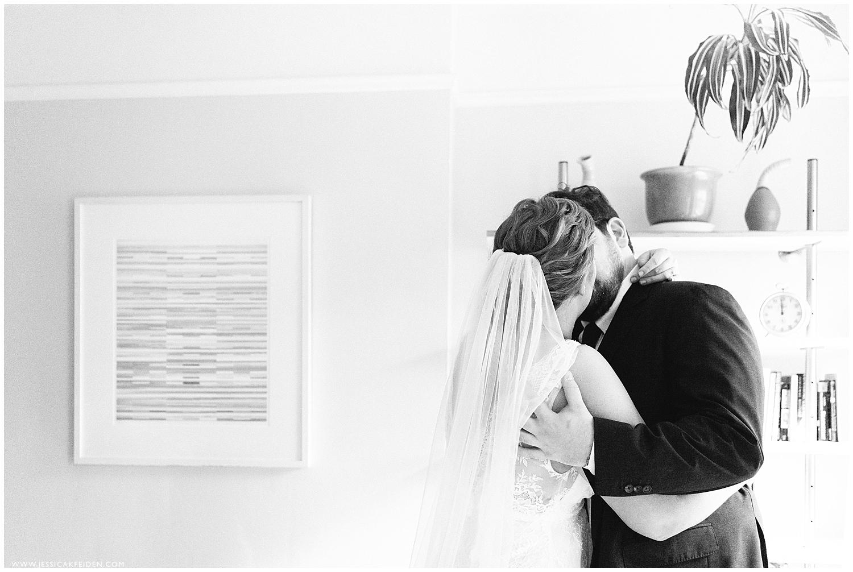 Jessica K Feiden Photography_Margaux+Tim's Irondale Center Brooklyn Wedding_0014.jpg