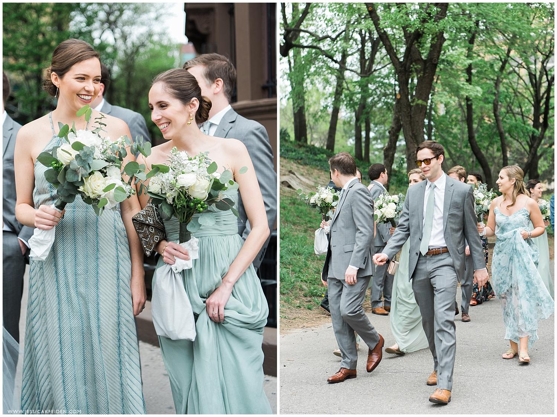 Jessica K Feiden Photography_Margaux+Tim's Irondale Center Brooklyn Wedding_0015.jpg