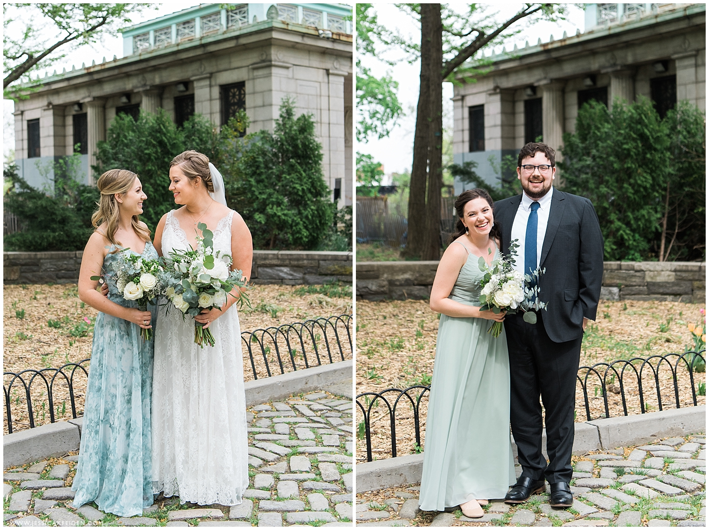 Jessica K Feiden Photography_Margaux+Tim's Irondale Center Brooklyn Wedding_0020.jpg