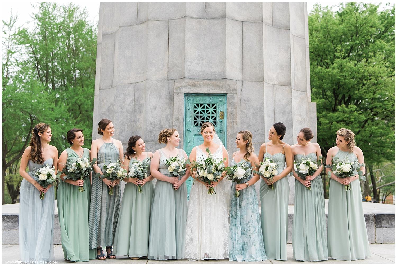 Jessica K Feiden Photography_Margaux+Tim's Irondale Center Brooklyn Wedding_0021.jpg