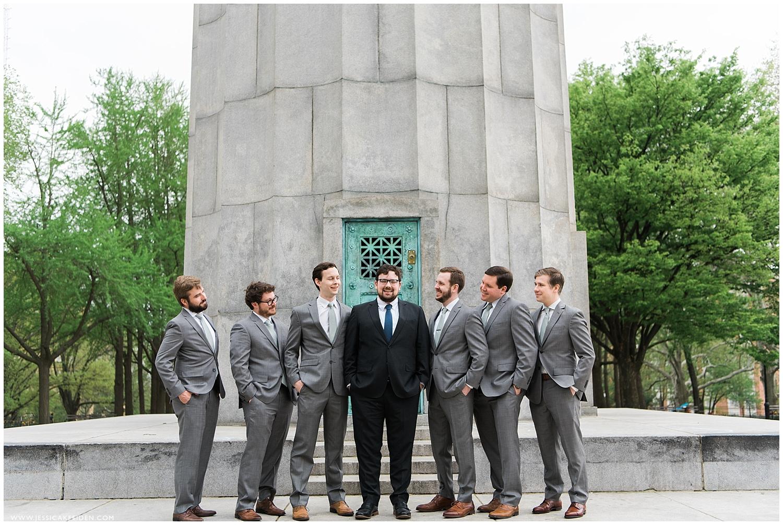 Jessica K Feiden Photography_Margaux+Tim's Irondale Center Brooklyn Wedding_0022.jpg