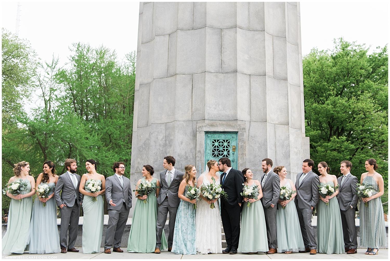 Jessica K Feiden Photography_Margaux+Tim's Irondale Center Brooklyn Wedding_0023.jpg