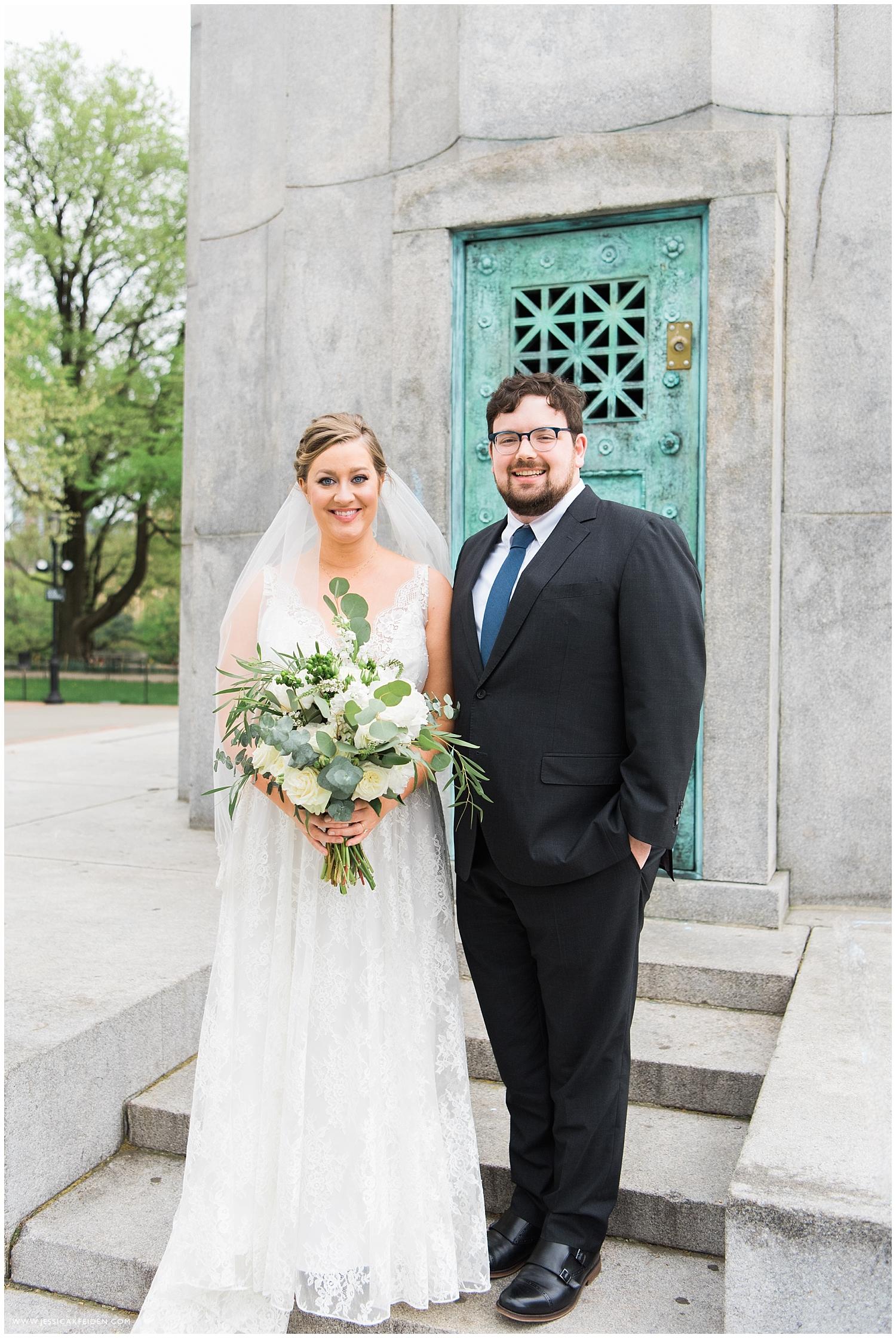 Jessica K Feiden Photography_Margaux+Tim's Irondale Center Brooklyn Wedding_0024.jpg