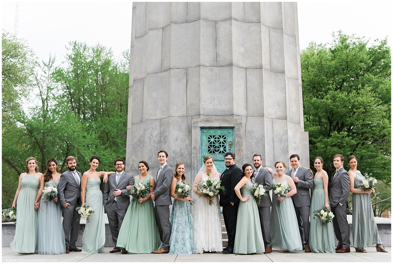 Jessica K Feiden Photography_Margaux+Tim's Irondale Center Brooklyn Wedding_0026.jpg