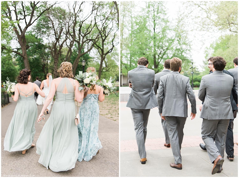 Jessica K Feiden Photography_Margaux+Tim's Irondale Center Brooklyn Wedding_0025.jpg