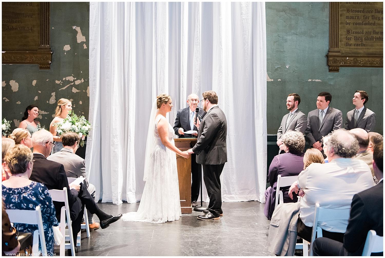 Jessica K Feiden Photography_Margaux+Tim's Irondale Center Brooklyn Wedding_0030.jpg