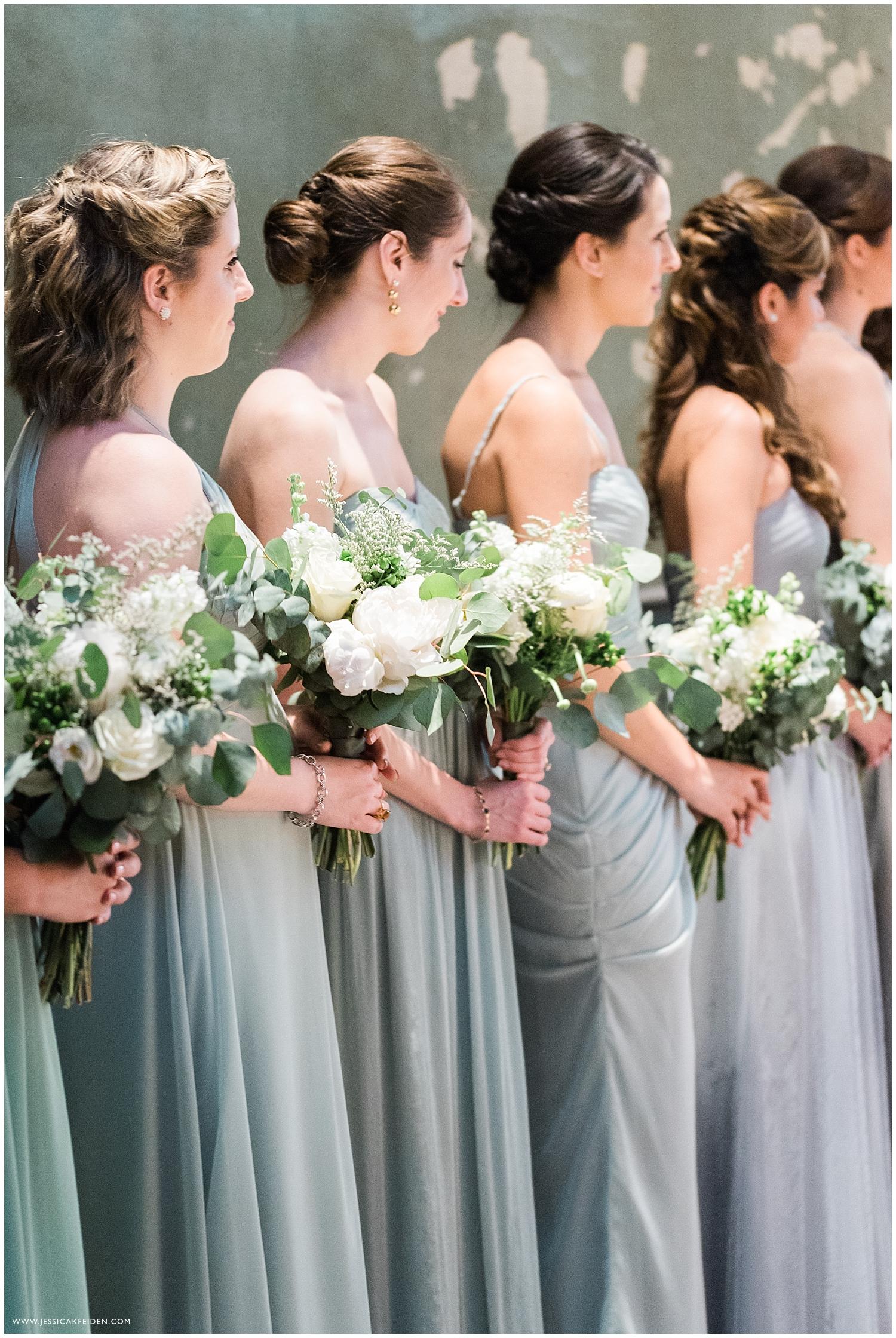 Jessica K Feiden Photography_Margaux+Tim's Irondale Center Brooklyn Wedding_0027.jpg