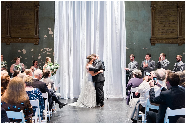 Jessica K Feiden Photography_Margaux+Tim's Irondale Center Brooklyn Wedding_0031.jpg