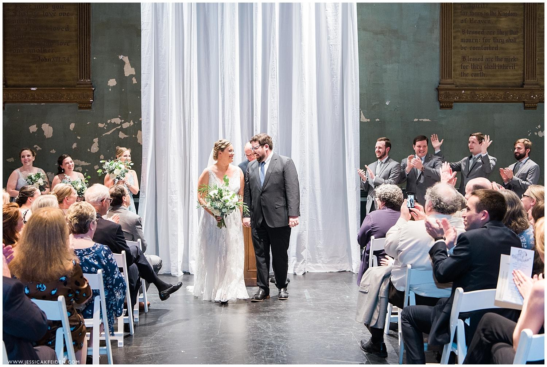 Jessica K Feiden Photography_Margaux+Tim's Irondale Center Brooklyn Wedding_0032.jpg