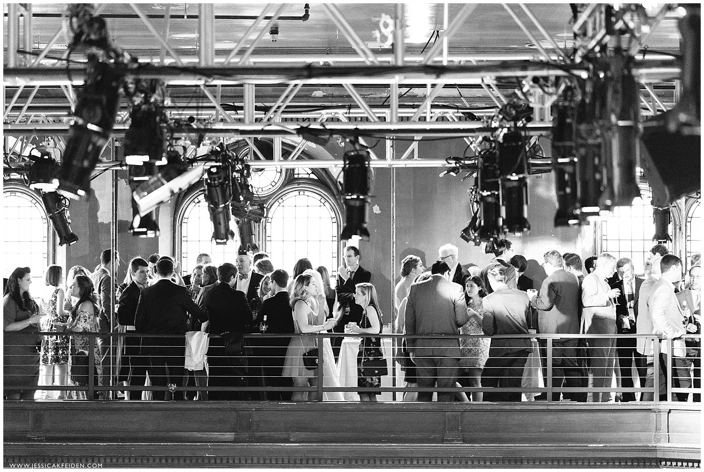 Jessica K Feiden Photography_Margaux+Tim's Irondale Center Brooklyn Wedding_0033.jpg