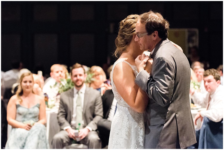 Jessica K Feiden Photography_Margaux+Tim's Irondale Center Brooklyn Wedding_0036.jpg