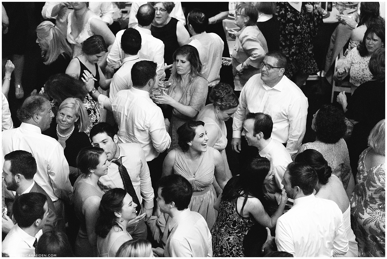Jessica K Feiden Photography_Margaux+Tim's Irondale Center Brooklyn Wedding_0038.jpg