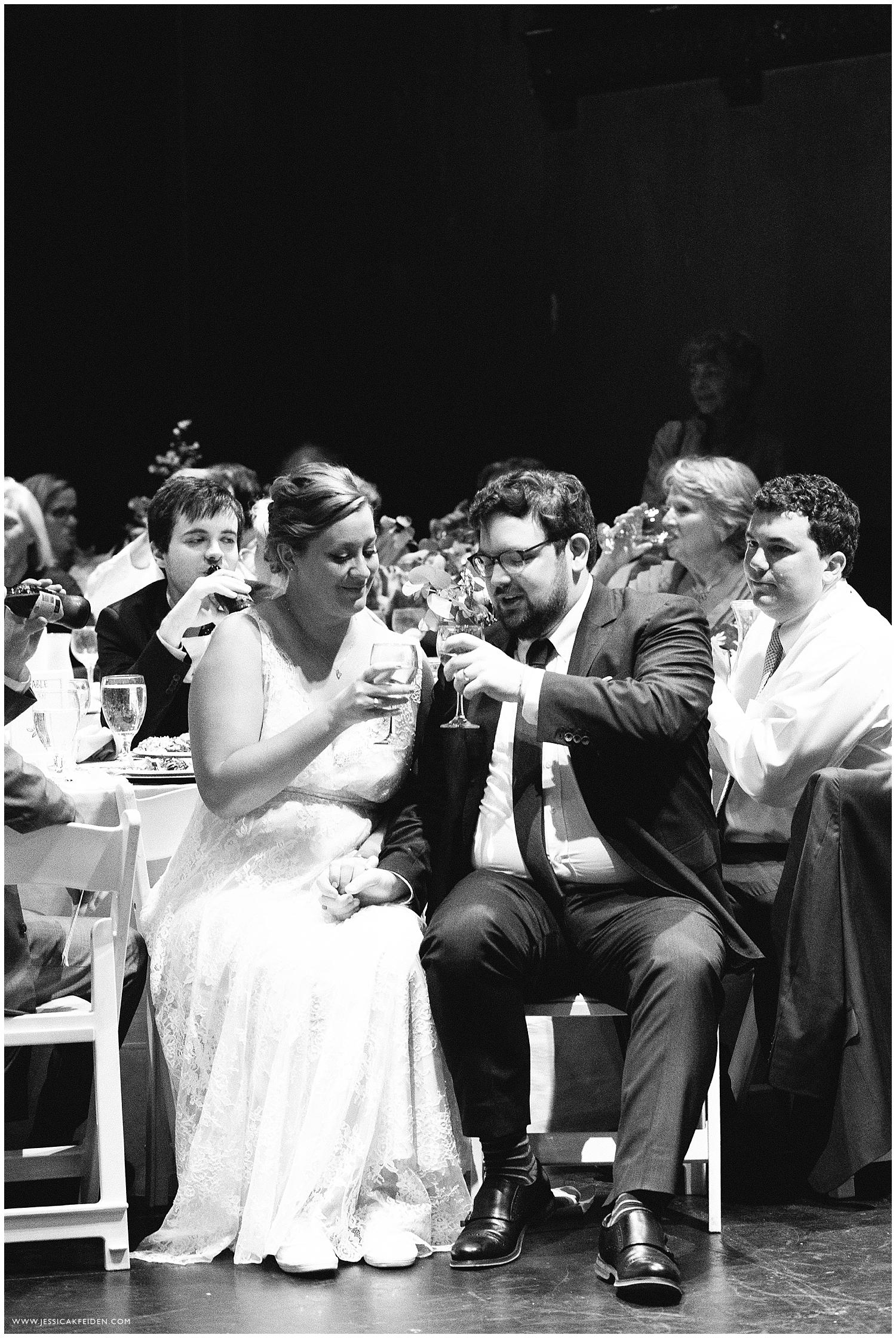 Jessica K Feiden Photography_Margaux+Tim's Irondale Center Brooklyn Wedding_0039.jpg