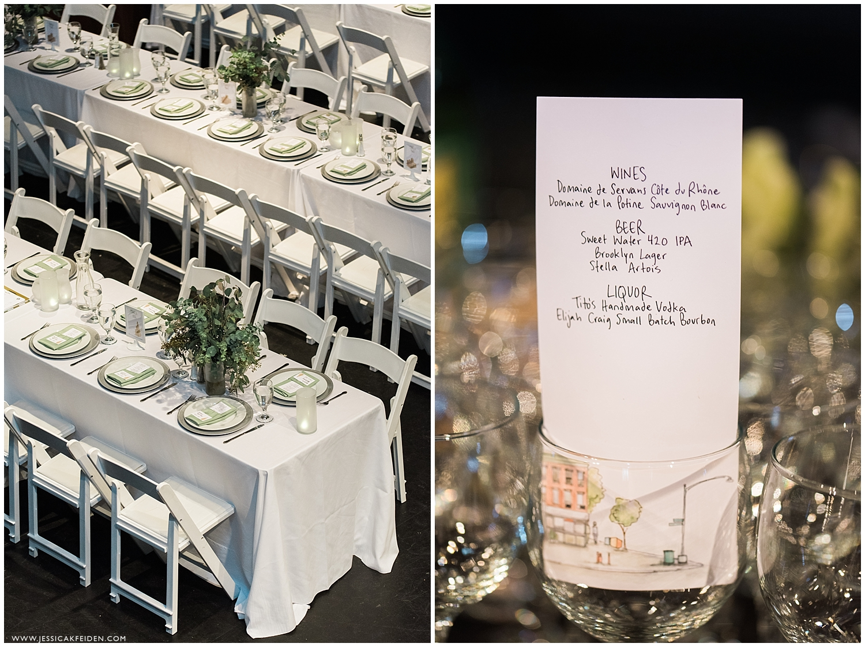 Jessica K Feiden Photography_Margaux+Tim's Irondale Center Brooklyn Wedding_0034.jpg