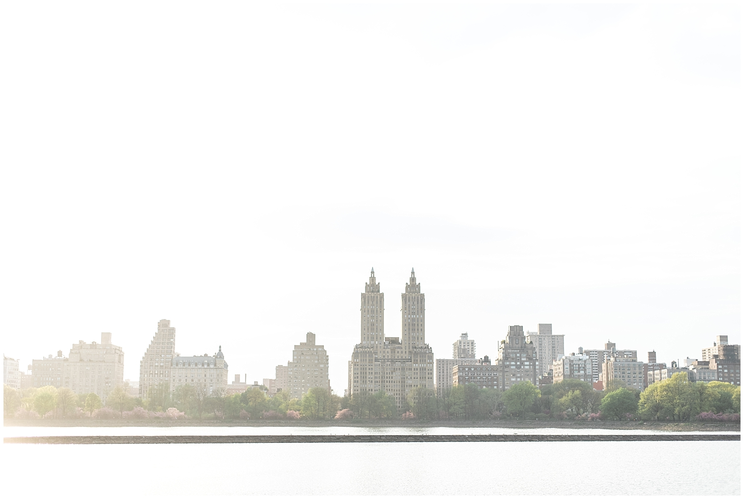 Jessica K Feiden Photography_Central Park NYC Engagement Session_0001.jpg