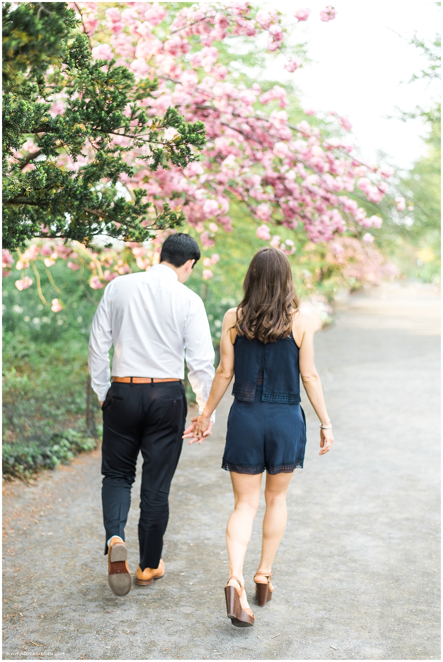 Jessica K Feiden Photography_Central Park NYC Engagement Session_0002.jpg