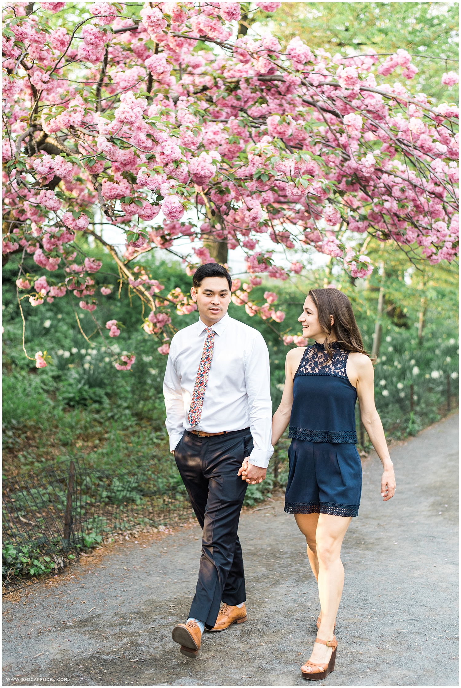 Jessica K Feiden Photography_Central Park NYC Engagement Session_0004.jpg