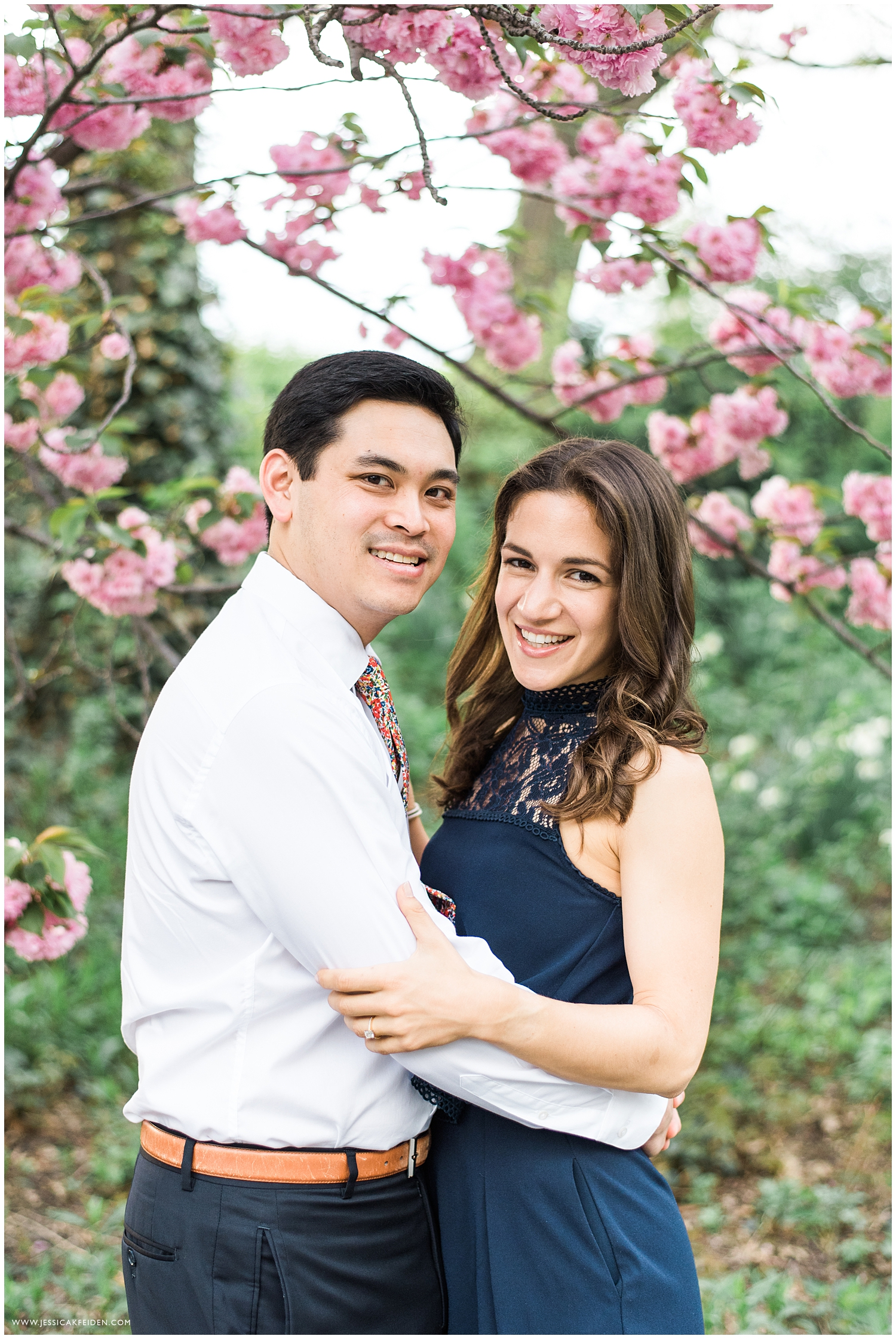 Jessica K Feiden Photography_Central Park NYC Engagement Session_0006.jpg