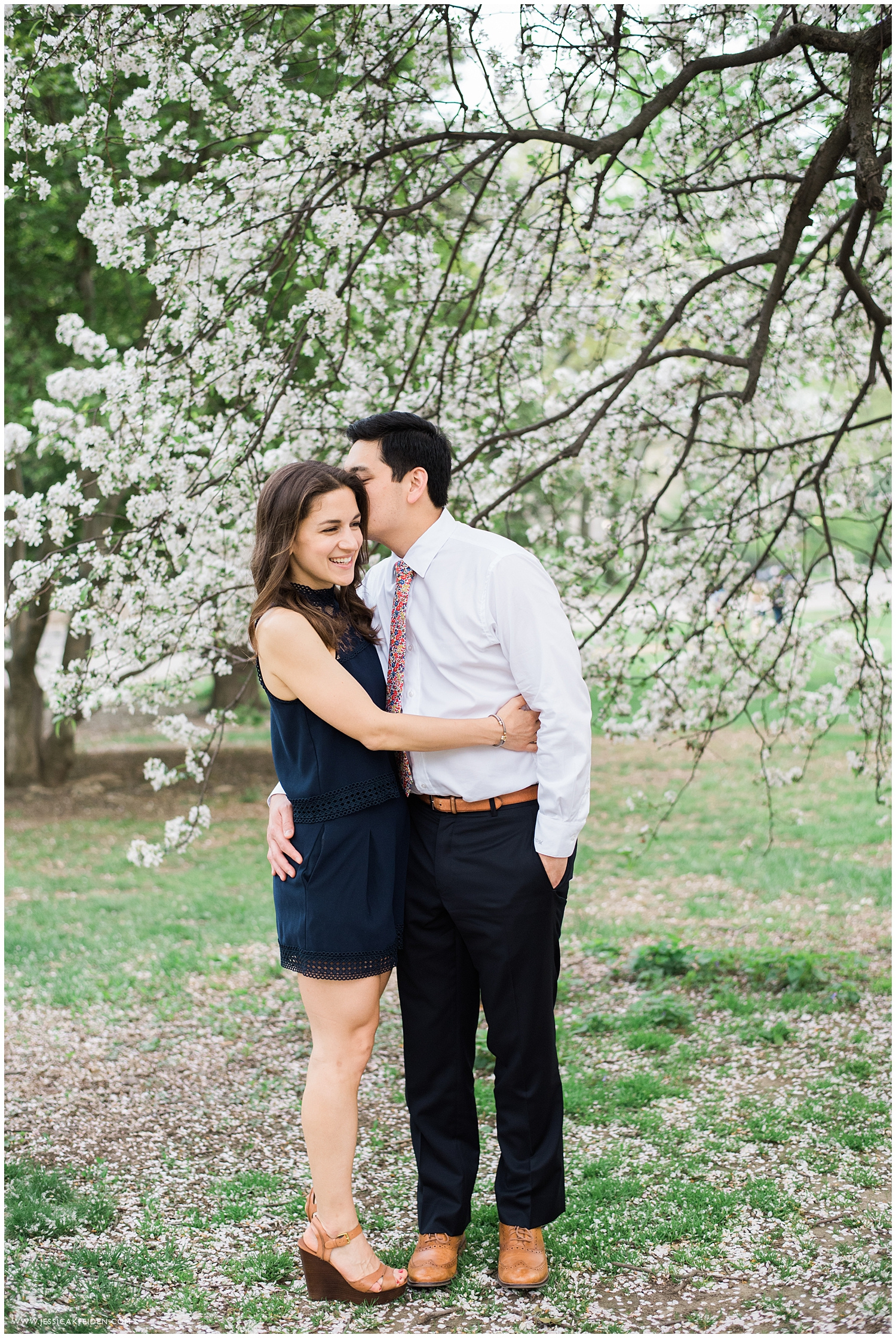 Jessica K Feiden Photography_Central Park NYC Engagement Session_0013.jpg