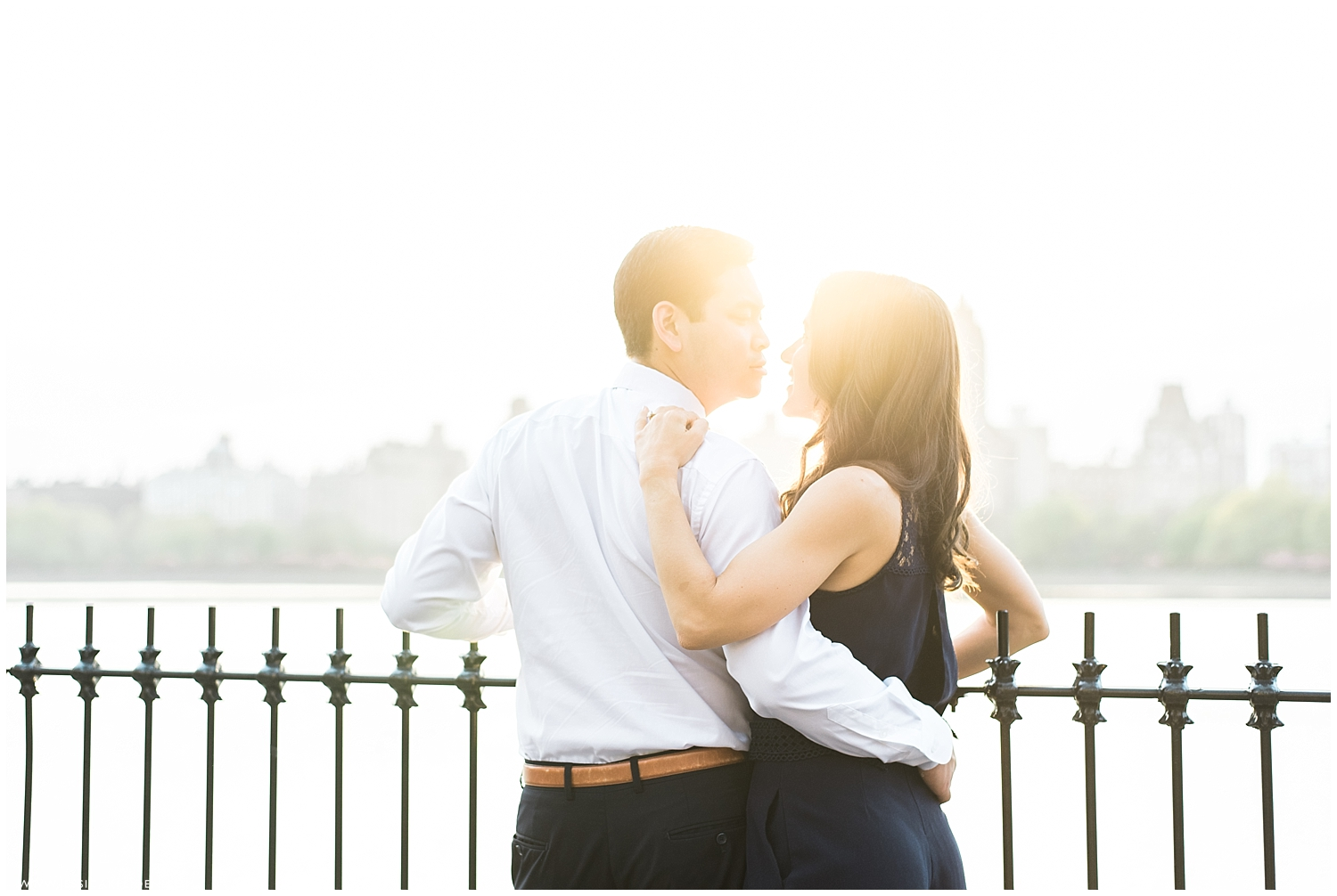 Jessica K Feiden Photography_Central Park NYC Engagement Session_0015.jpg