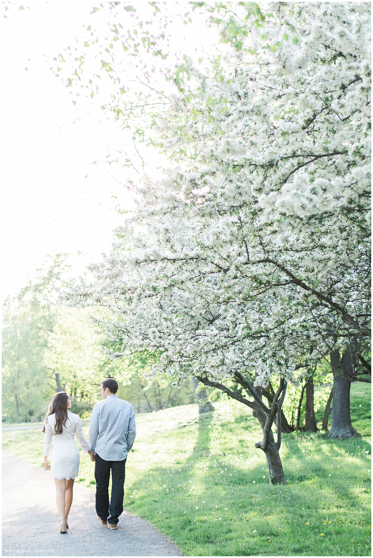 Jessica K Feiden Photography_Larz Anderson Park Engagement Session Photographer_0016.jpg