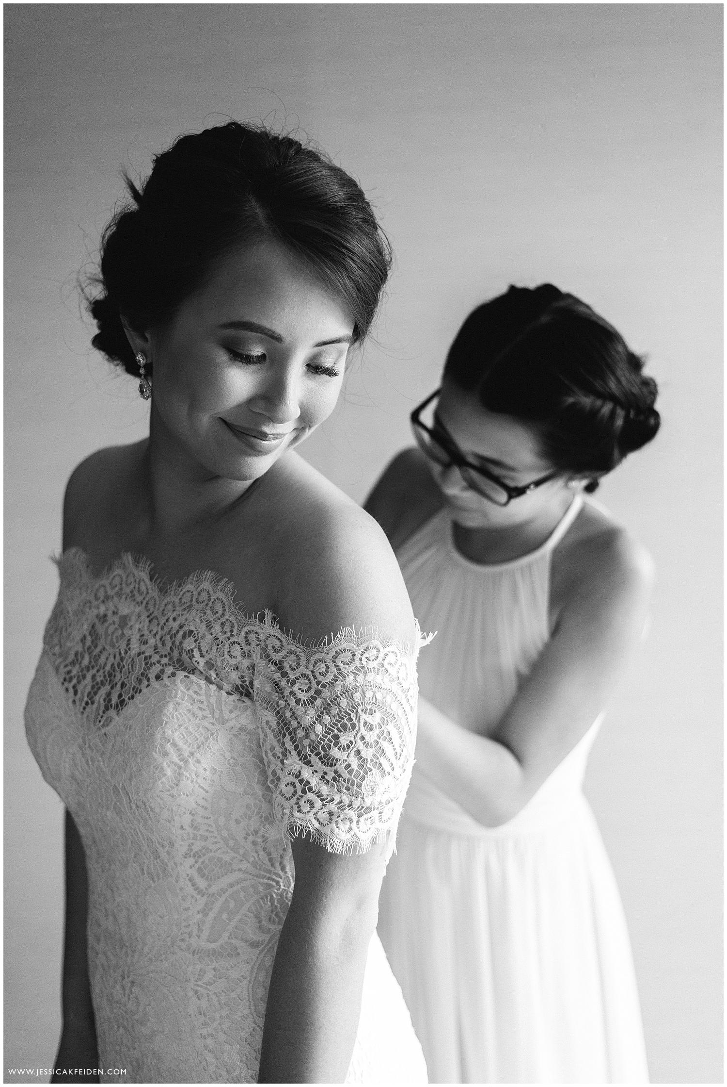 Jessica K Feiden Photography_Charter Oak Country Club Wedding_0006.jpg