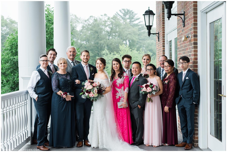 Jessica K Feiden Photography_Charter Oak Country Club Wedding_0022.jpg