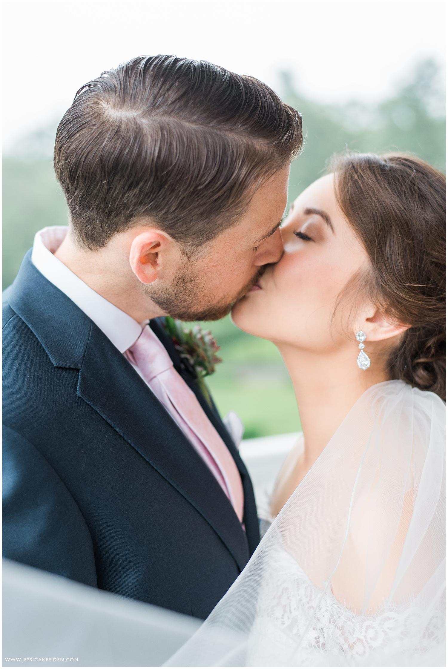 Jessica K Feiden Photography_Charter Oak Country Club Wedding_0028.jpg