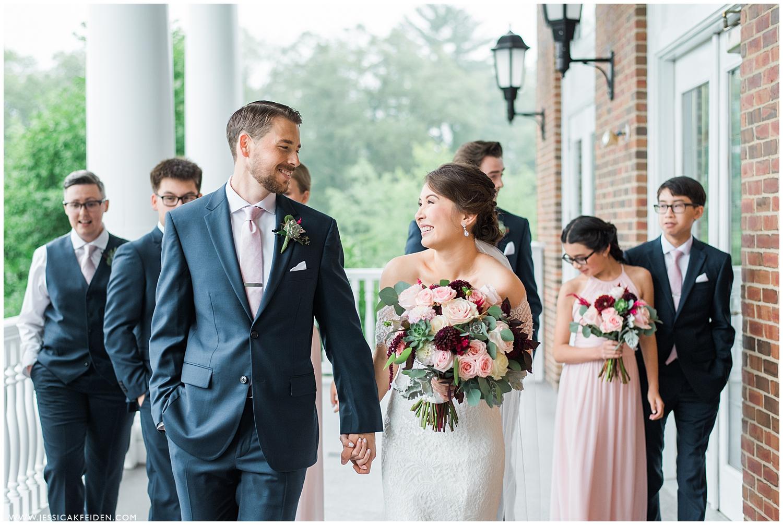 Jessica K Feiden Photography_Charter Oak Country Club Wedding_0025.jpg