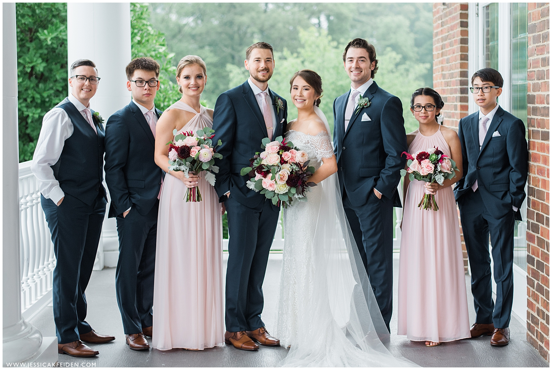 Jessica K Feiden Photography_Charter Oak Country Club Wedding_0023.jpg