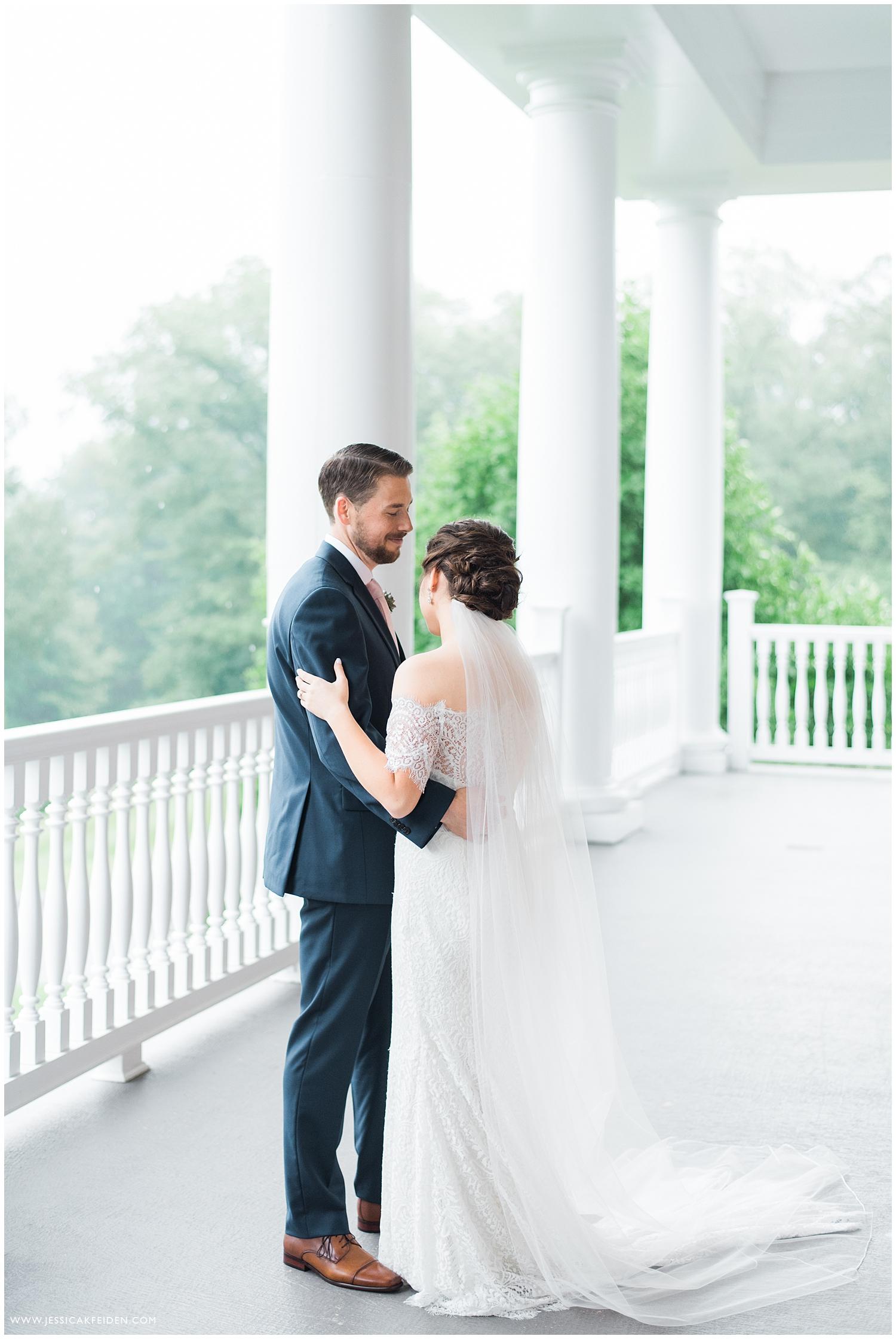 Jessica K Feiden Photography_Charter Oak Country Club Wedding_0021.jpg