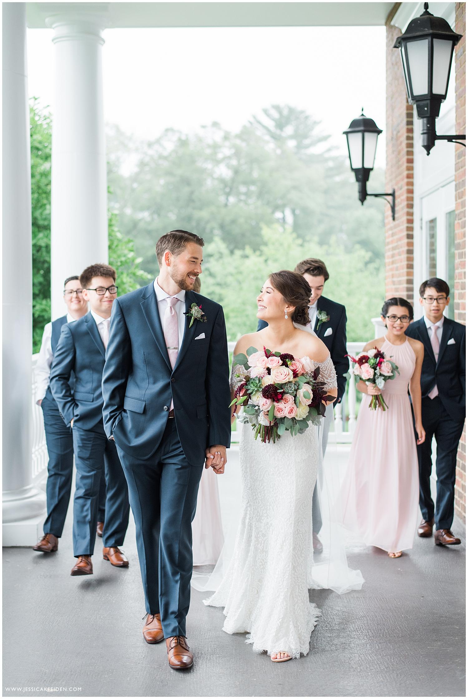 Jessica K Feiden Photography_Charter Oak Country Club Wedding_0024.jpg