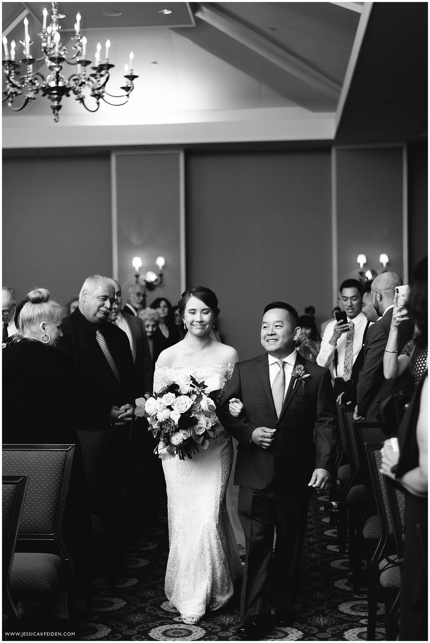 Jessica K Feiden Photography_Charter Oak Country Club Wedding_0032.jpg