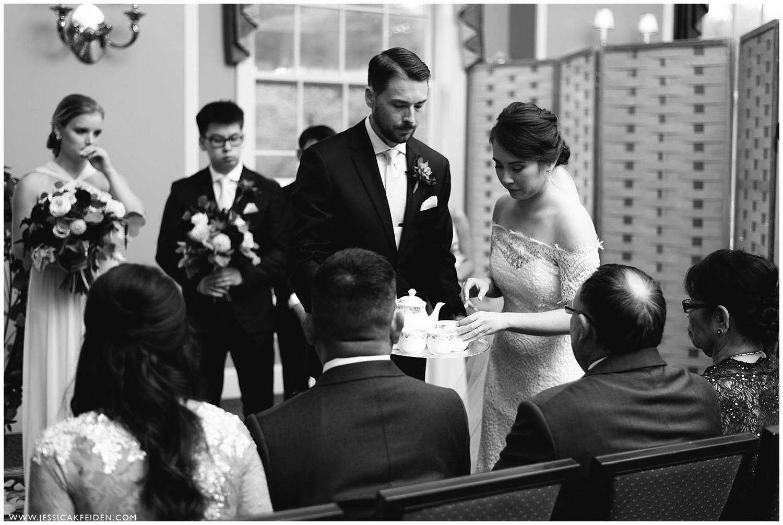 Jessica K Feiden Photography_Charter Oak Country Club Wedding_0038.jpg